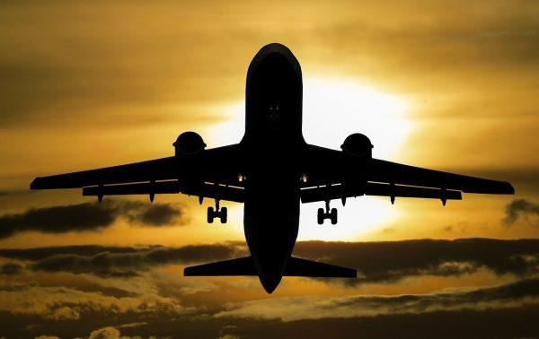 Airport Pick/Drop Service